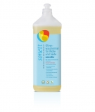 Sonett Waschmittel sensitiv, Bio-Waschmittel (1l-Flasche)